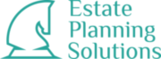 Estate Planning Solutions  Logo
